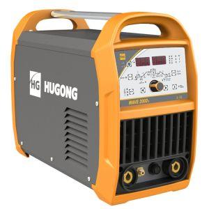 HUGONG 203 PFC AC7DC