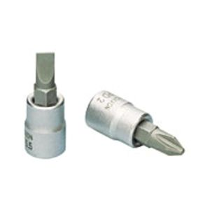 Proxxon Industrial PX23741
