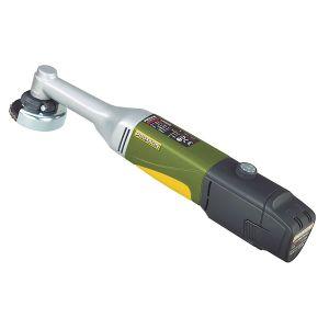 PROXXON BRUSILICA KUTNA PRODUŽENA AKUMULATORSKA LHW/A bez baterija (PX29817)