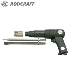 RODCRAFT RC 5176