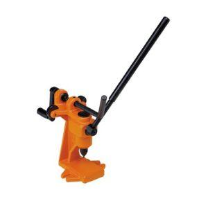 STIHL uređaj za nitanje i zakivanje NG 7 (5805 012 7520)