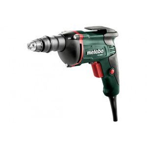Metabo SE 4000 R+L  6.200450
