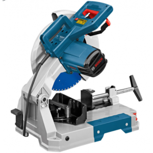 Bosch GCD 12 JL Professional (0601B28000)