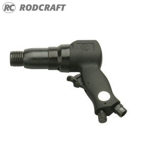 RODCRAFT RC 5100