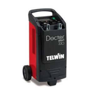 TELWIN DOCTOR START 330 (829341)