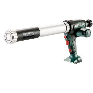 Metabo Pistolj KPA 18 LTX 600 Li-ion BB 600ml
