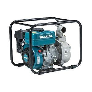Makita Pumpa Crpka za Vodu EW2051H 700l/min  PROMO2/20
