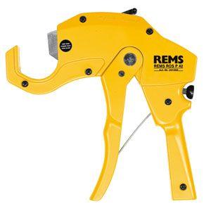 REMS ROS P 42